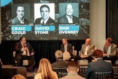 2020 Miami Investment Forum