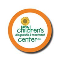 Children's Diagnostic & Treatment Center Logo