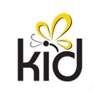 Kids In Distress