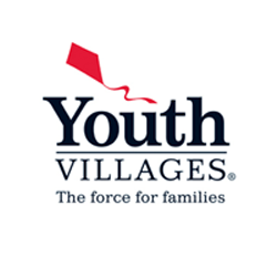 youth-villages
